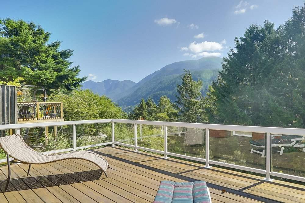 Detached at 6580 WELLINGTON AVENUE, West Vancouver, British Columbia. Image 19