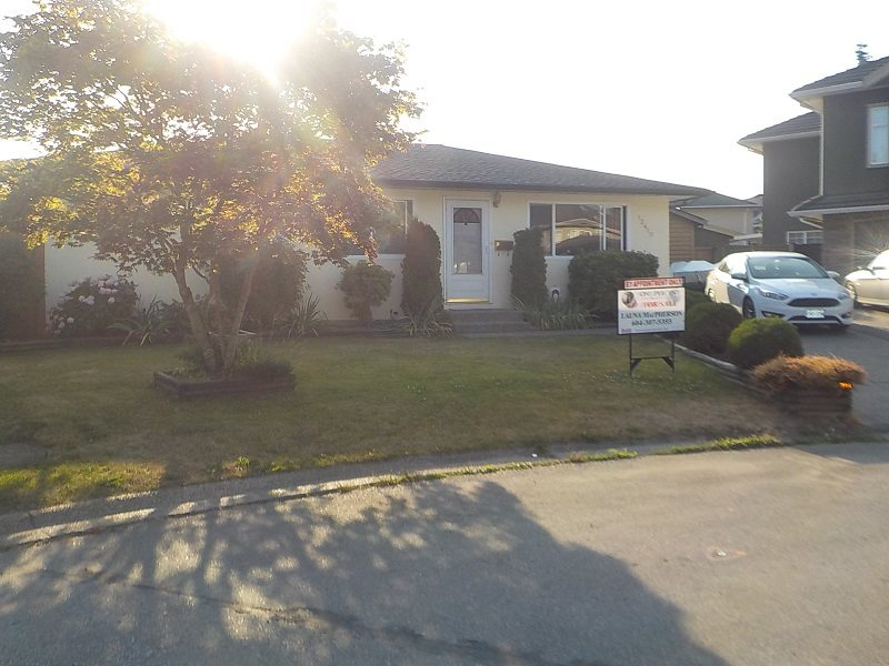 Detached at 13410 WATERFORD PLACE, Surrey, British Columbia. Image 1