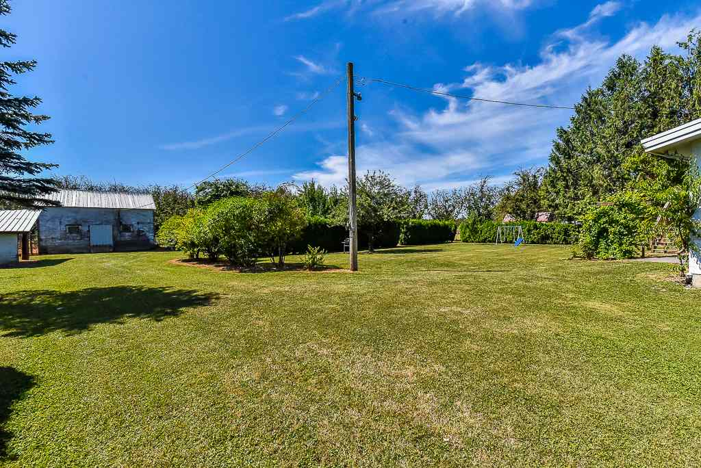 Detached at 47390 SWEETBRIAR AVENUE, Chilliwack, British Columbia. Image 16