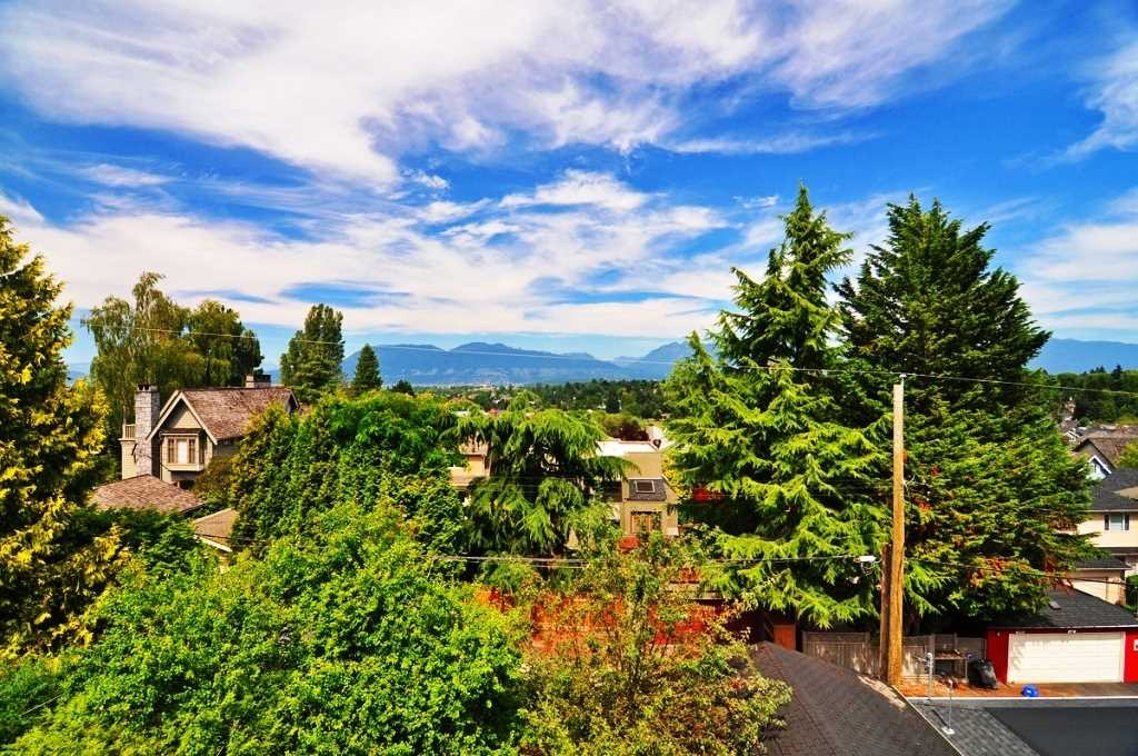 Detached at 1957 W 37TH AVENUE, Vancouver West, British Columbia. Image 4