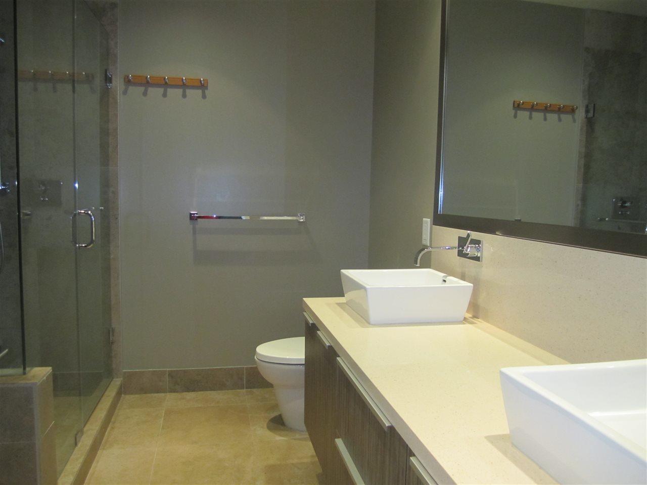 Condo Apartment at 405 12 ATHLETES WAY, Unit 405, Vancouver West, British Columbia. Image 5