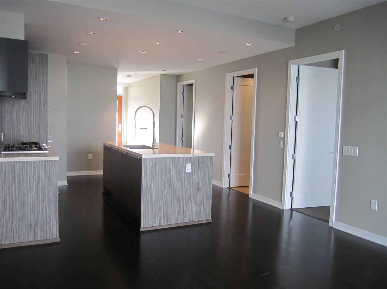 Condo Apartment at 405 12 ATHLETES WAY, Unit 405, Vancouver West, British Columbia. Image 7