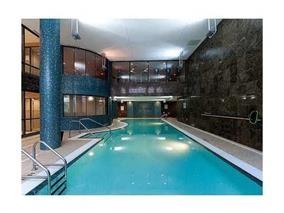 Condo Apartment at 405 12 ATHLETES WAY, Unit 405, Vancouver West, British Columbia. Image 17