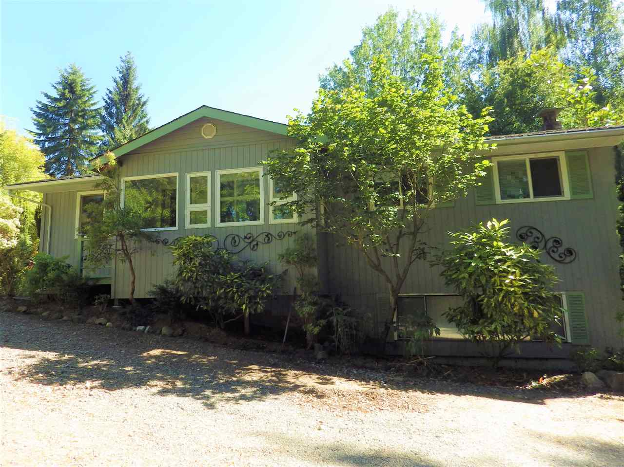 Detached at 24382 16 AVENUE, Langley, British Columbia. Image 1