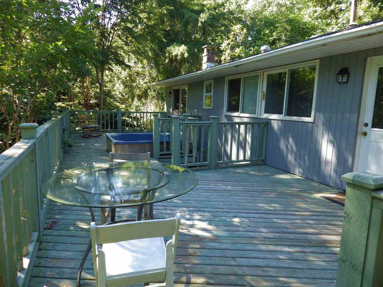 Detached at 24382 16 AVENUE, Langley, British Columbia. Image 4