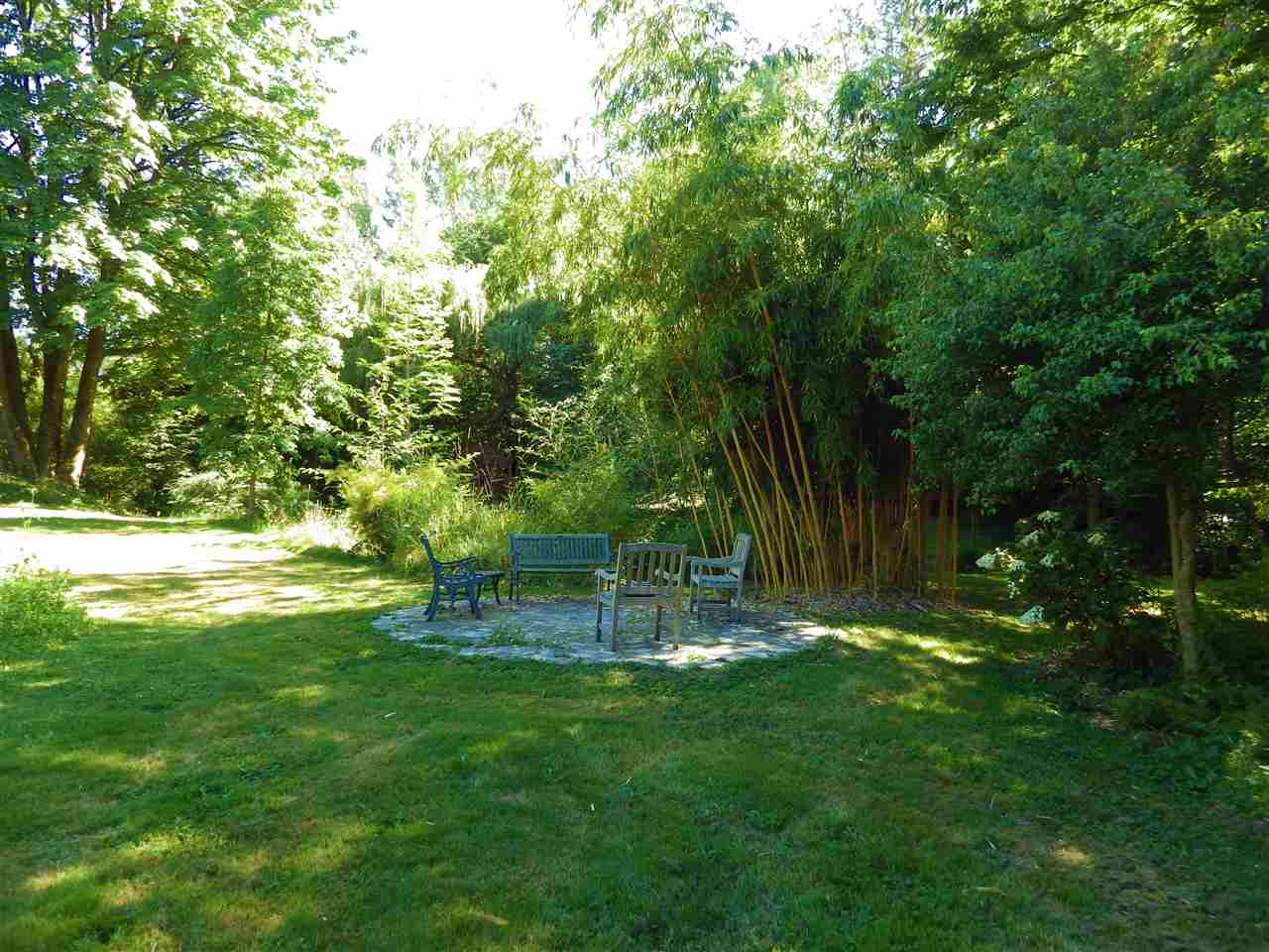 Detached at 24382 16 AVENUE, Langley, British Columbia. Image 15