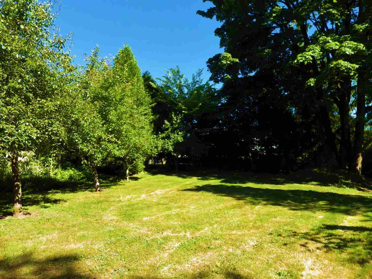 Detached at 24382 16 AVENUE, Langley, British Columbia. Image 16