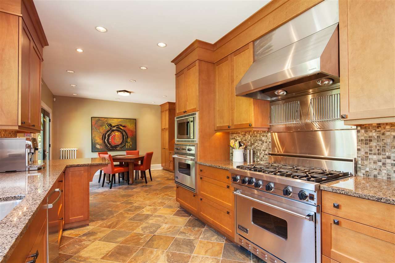 Detached at 5516 CHURCHILL STREET, Vancouver West, British Columbia. Image 11