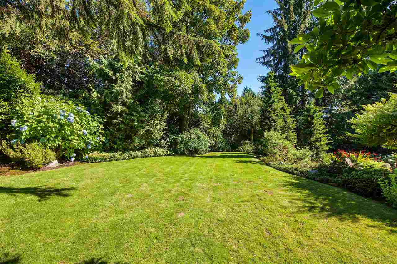 Detached at 5516 CHURCHILL STREET, Vancouver West, British Columbia. Image 18