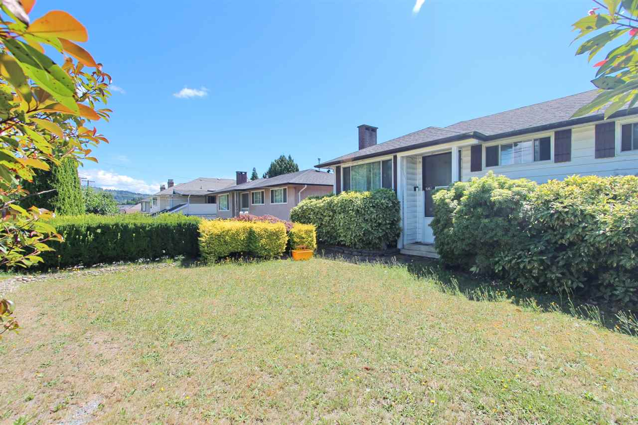Detached at 6362 CURTIS STREET, Burnaby North, British Columbia. Image 2