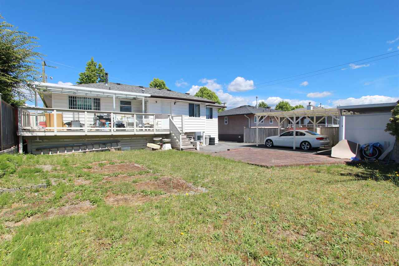 Detached at 6362 CURTIS STREET, Burnaby North, British Columbia. Image 5