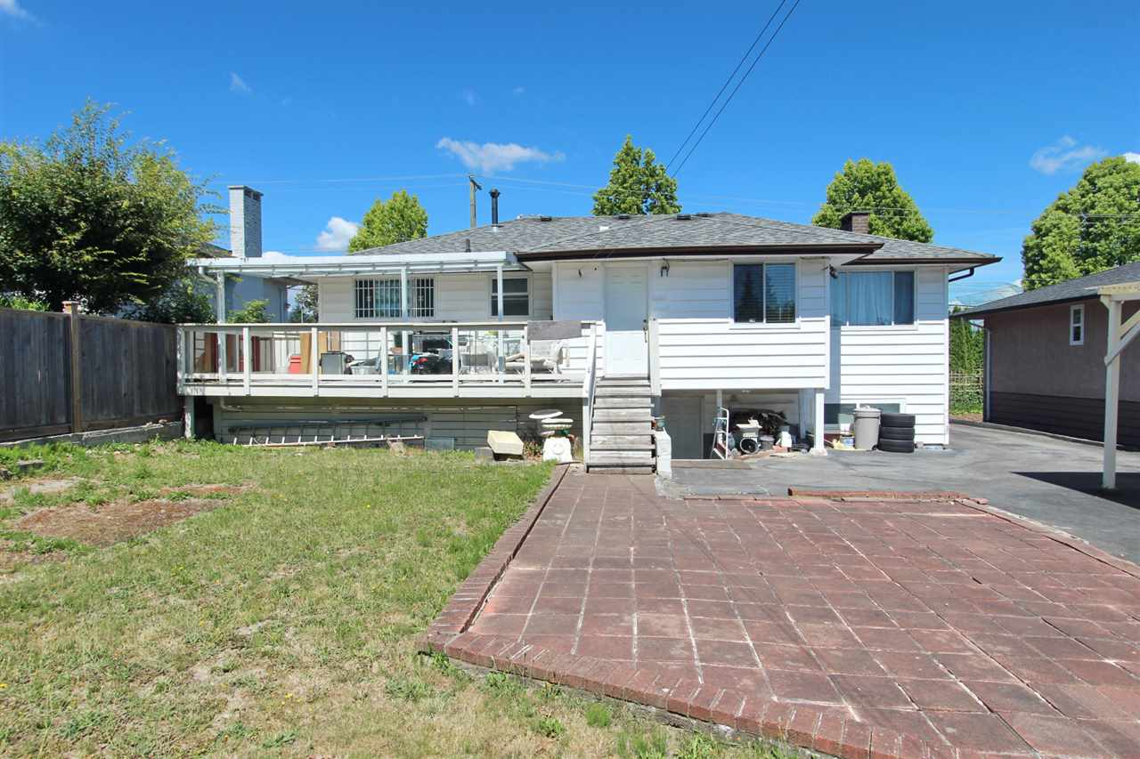 Detached at 6362 CURTIS STREET, Burnaby North, British Columbia. Image 6