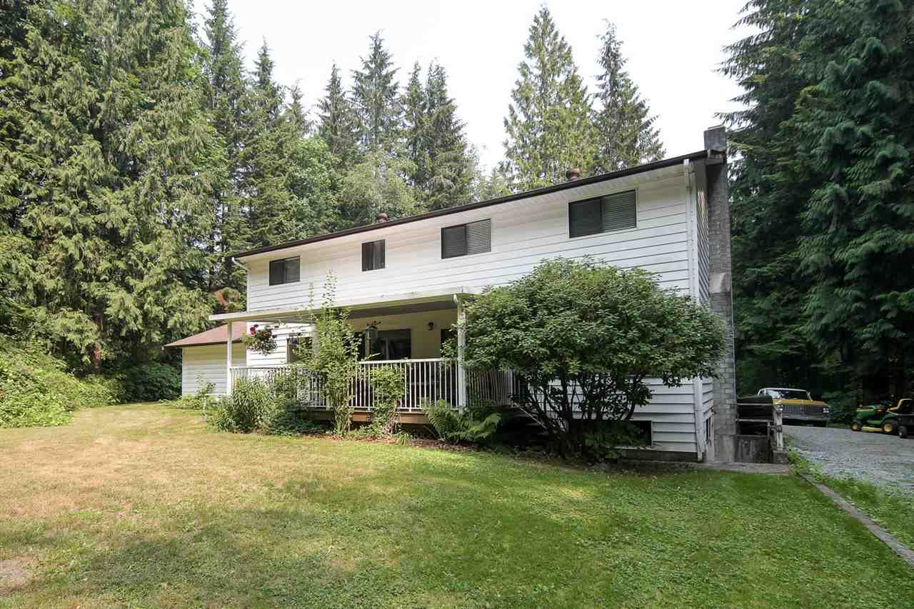 Detached at 12171 ROTHSAY STREET, Maple Ridge, British Columbia. Image 16
