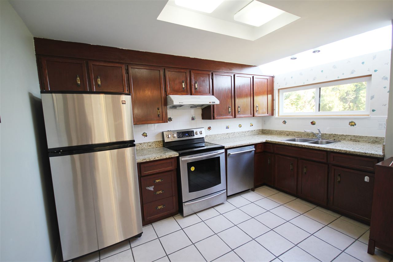 Detached at 6271 NICOLLE PLACE, Richmond, British Columbia. Image 7