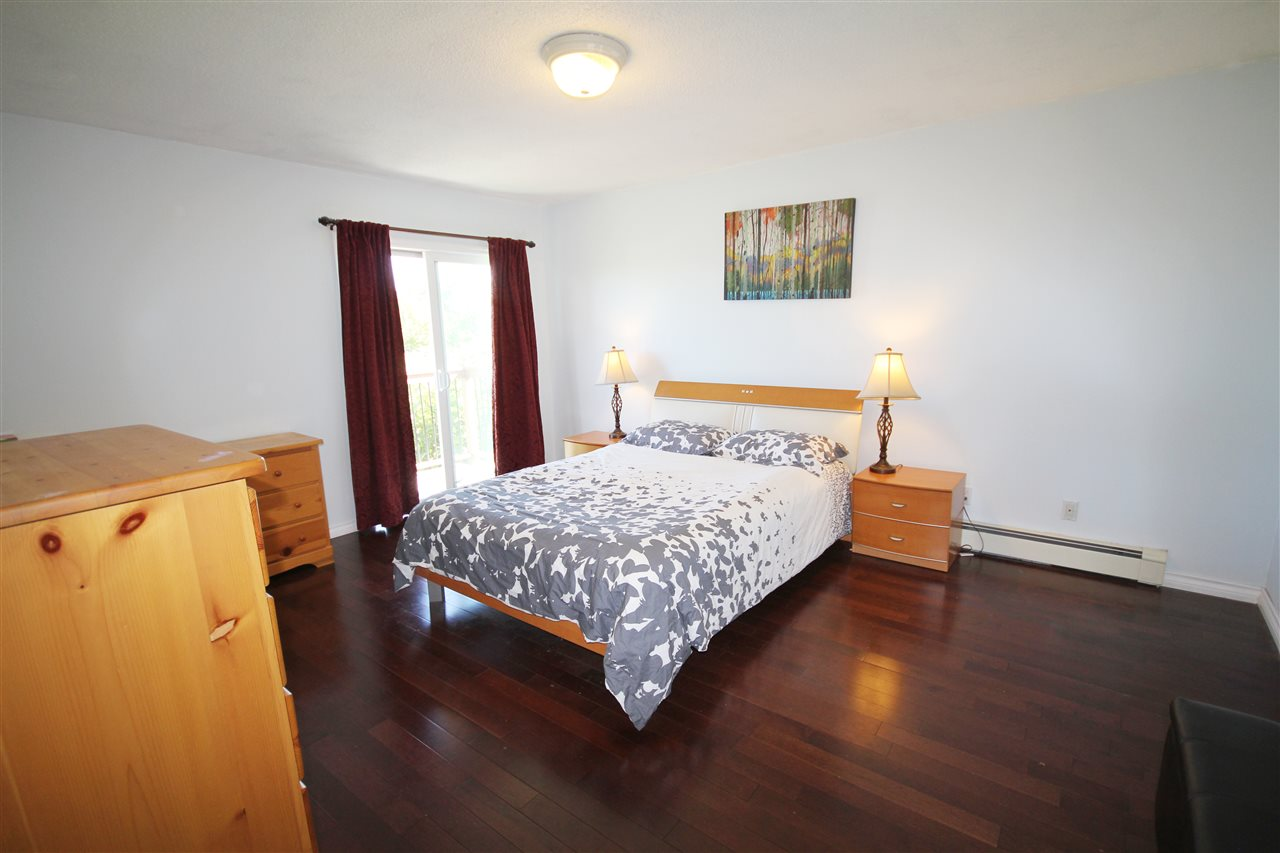 Detached at 6271 NICOLLE PLACE, Richmond, British Columbia. Image 10