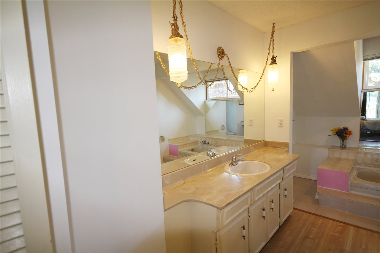 Detached at 6271 NICOLLE PLACE, Richmond, British Columbia. Image 11