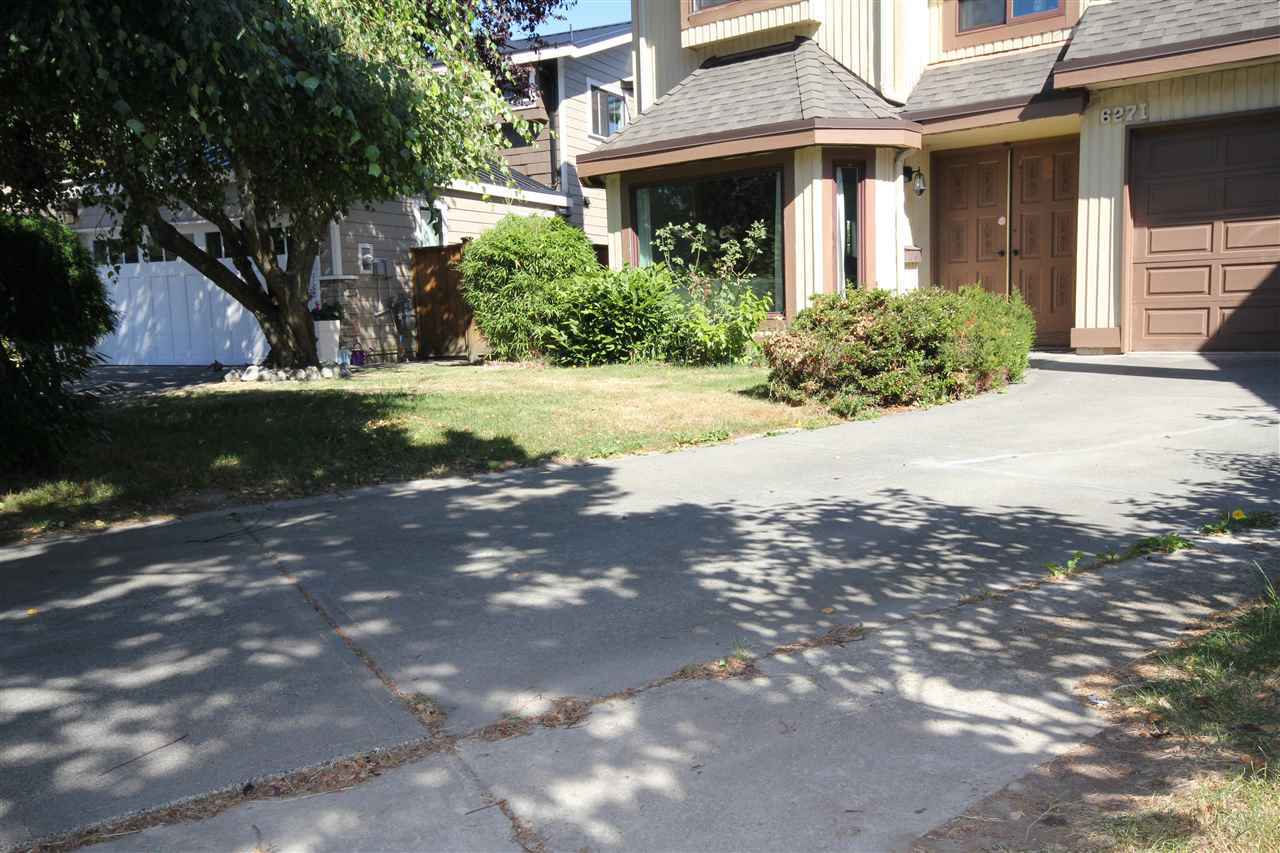 Detached at 6271 NICOLLE PLACE, Richmond, British Columbia. Image 15