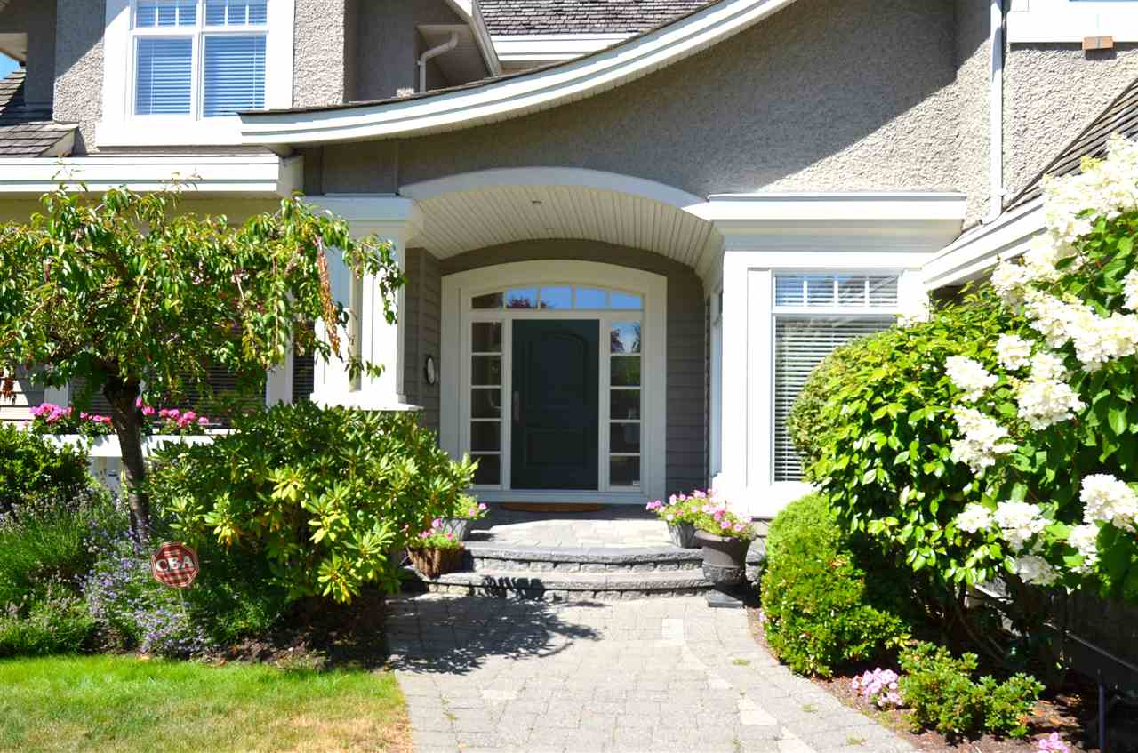 Detached at 2067 138A STREET, South Surrey White Rock, British Columbia. Image 4