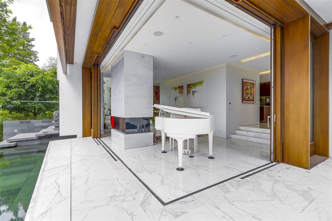 Detached at 3315 W 38TH AVENUE, Vancouver West, British Columbia. Image 3