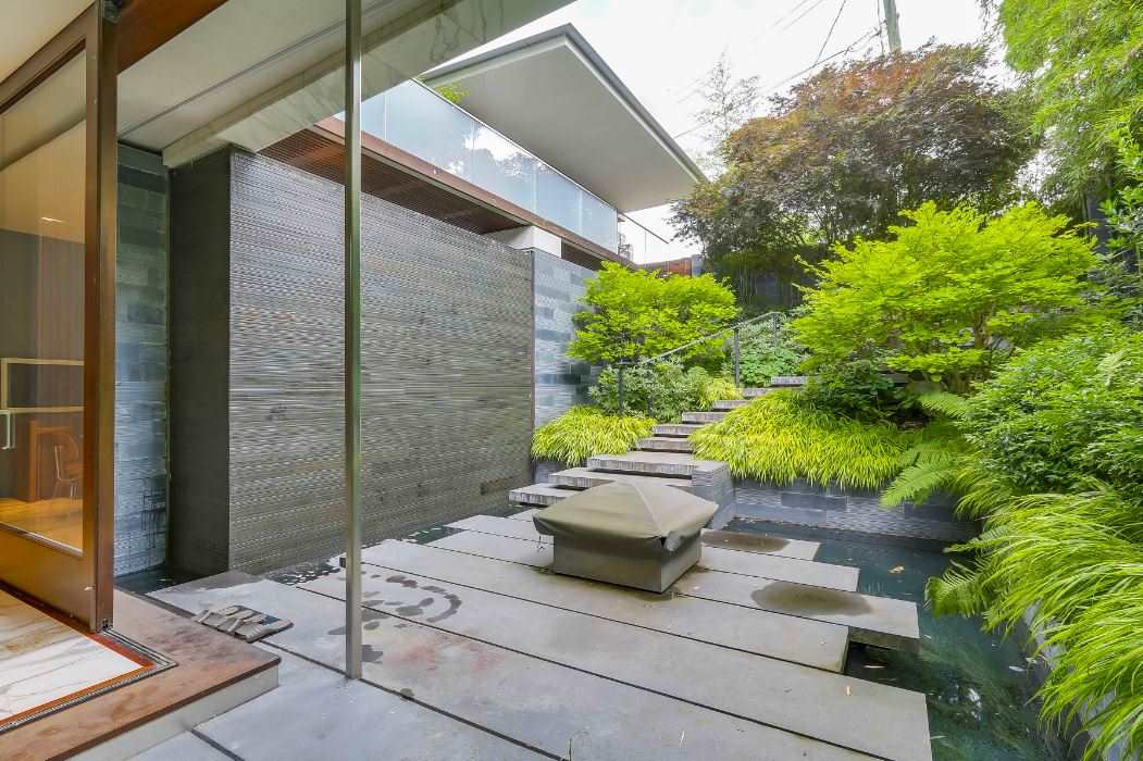 Detached at 3315 W 38TH AVENUE, Vancouver West, British Columbia. Image 17