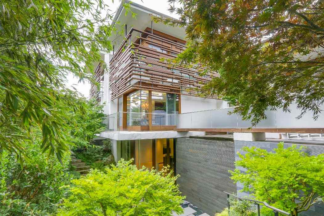 Detached at 3315 W 38TH AVENUE, Vancouver West, British Columbia. Image 19