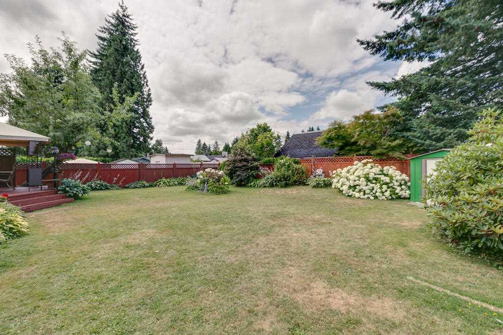 Detached at 12157 220 STREET, Maple Ridge, British Columbia. Image 6