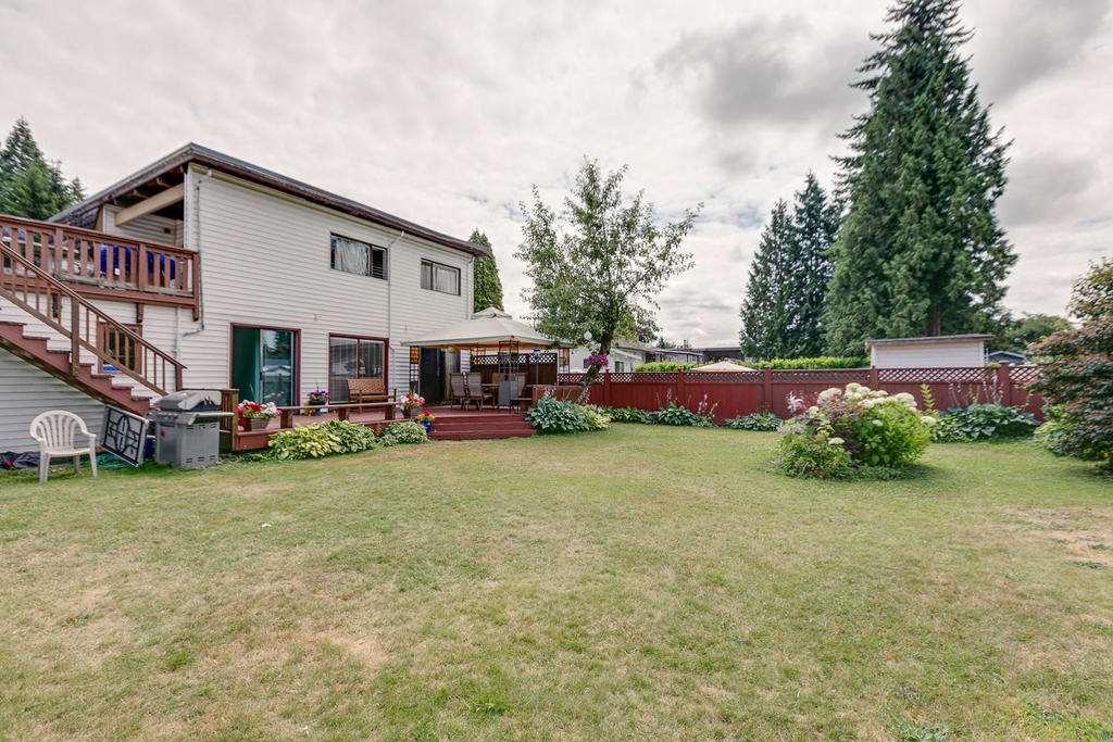 Detached at 12157 220 STREET, Maple Ridge, British Columbia. Image 7