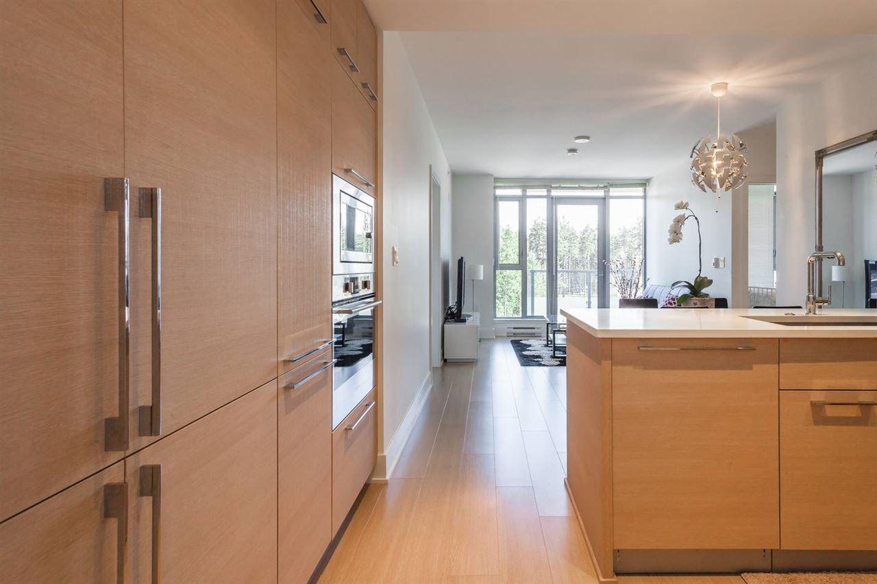 Condo Apartment at 908 1188 PINETREE WAY, Unit 908, Coquitlam, British Columbia. Image 2