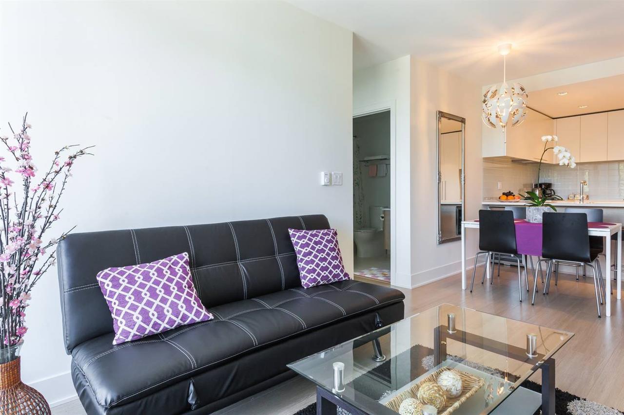 Condo Apartment at 908 1188 PINETREE WAY, Unit 908, Coquitlam, British Columbia. Image 6