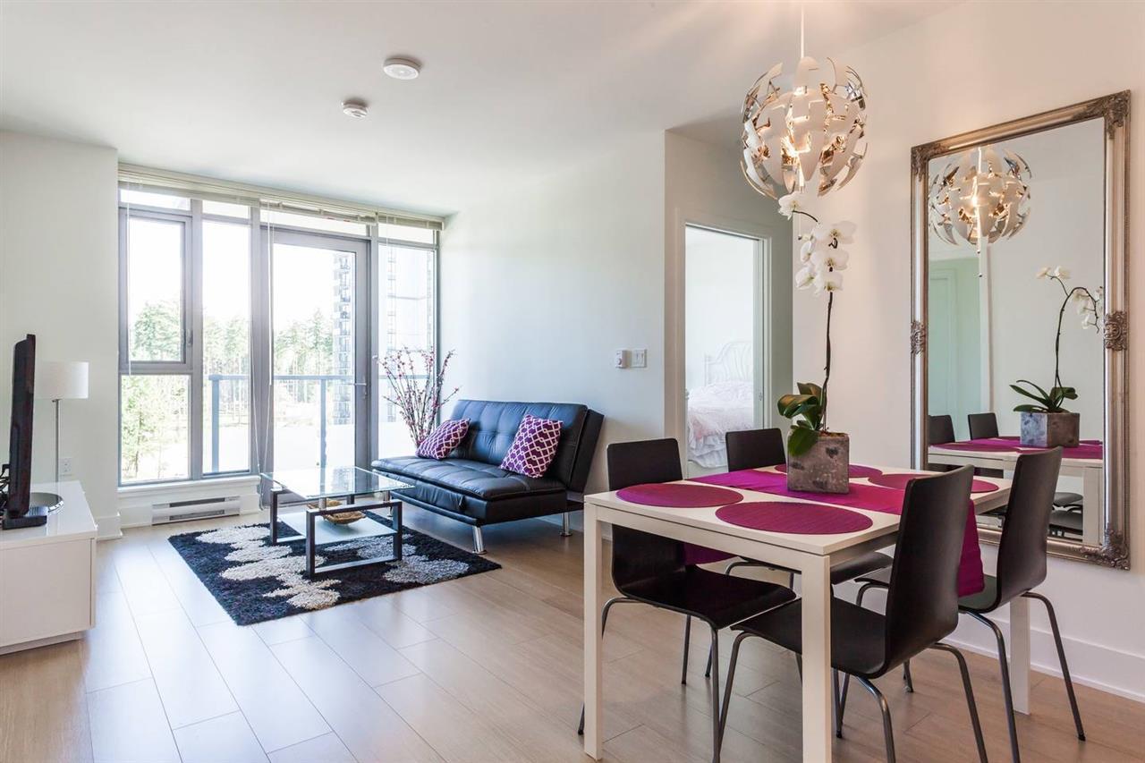 Condo Apartment at 908 1188 PINETREE WAY, Unit 908, Coquitlam, British Columbia. Image 7