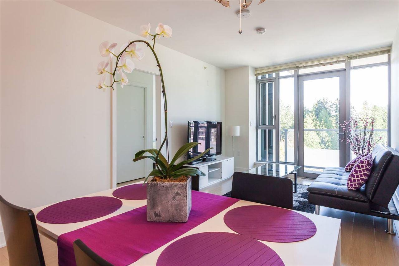 Condo Apartment at 908 1188 PINETREE WAY, Unit 908, Coquitlam, British Columbia. Image 8