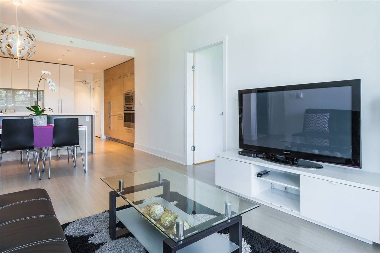 Condo Apartment at 908 1188 PINETREE WAY, Unit 908, Coquitlam, British Columbia. Image 9