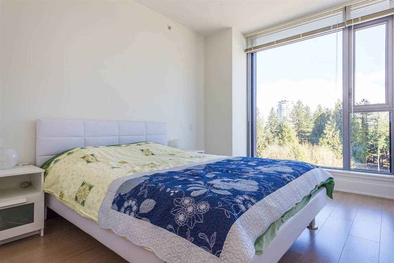 Condo Apartment at 908 1188 PINETREE WAY, Unit 908, Coquitlam, British Columbia. Image 10