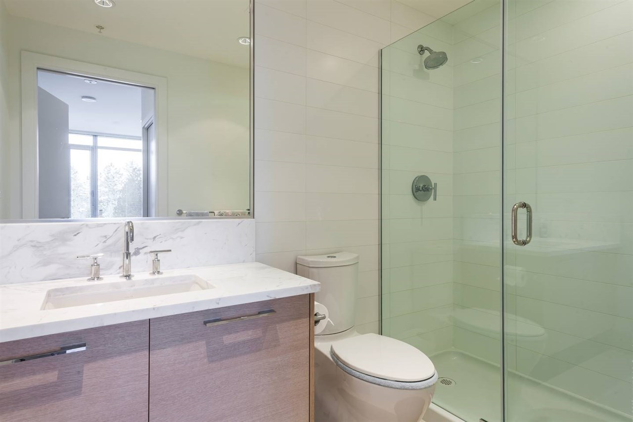 Condo Apartment at 908 1188 PINETREE WAY, Unit 908, Coquitlam, British Columbia. Image 11