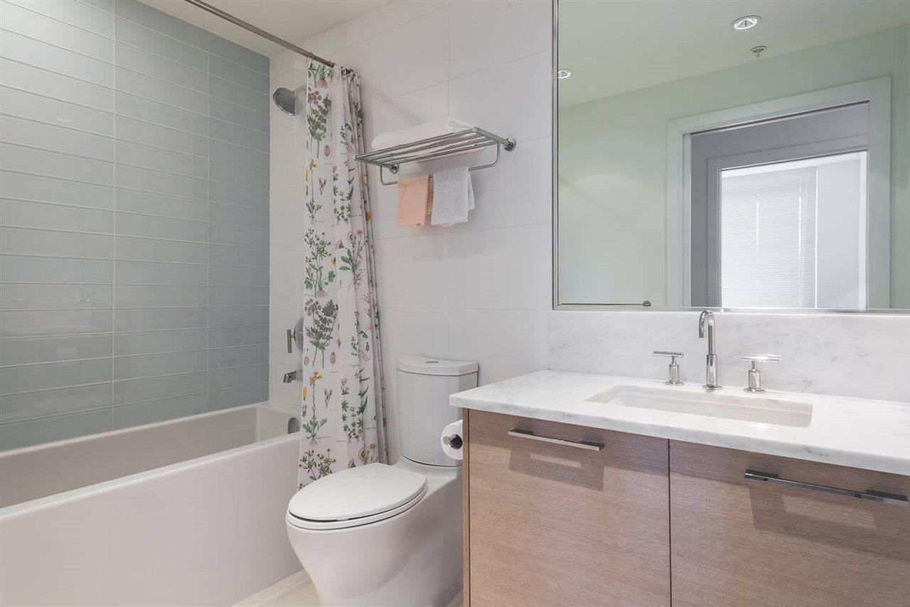 Condo Apartment at 908 1188 PINETREE WAY, Unit 908, Coquitlam, British Columbia. Image 13