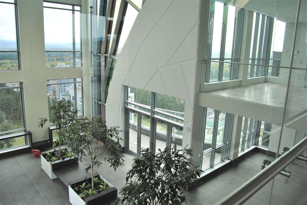 Condo Apartment at 908 1188 PINETREE WAY, Unit 908, Coquitlam, British Columbia. Image 15