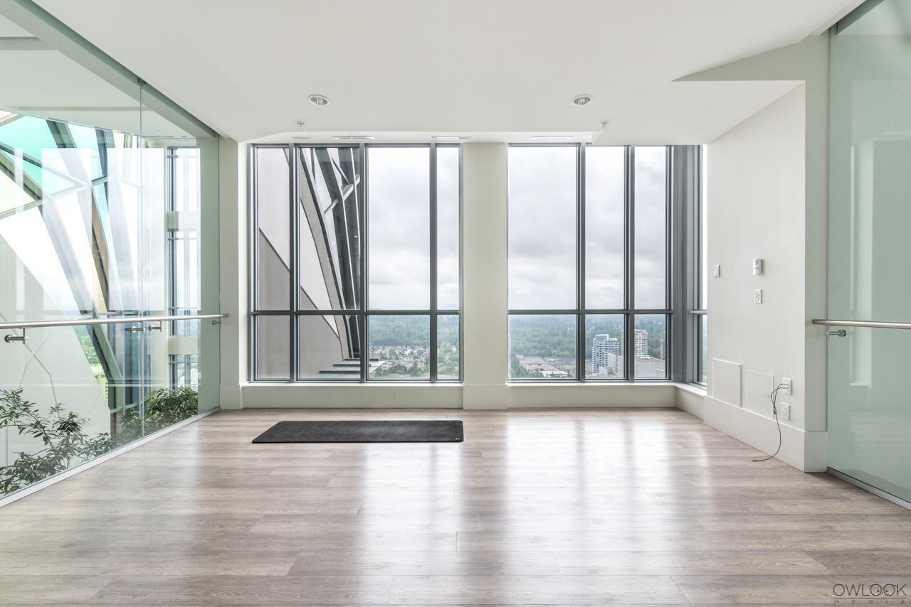Condo Apartment at 908 1188 PINETREE WAY, Unit 908, Coquitlam, British Columbia. Image 17