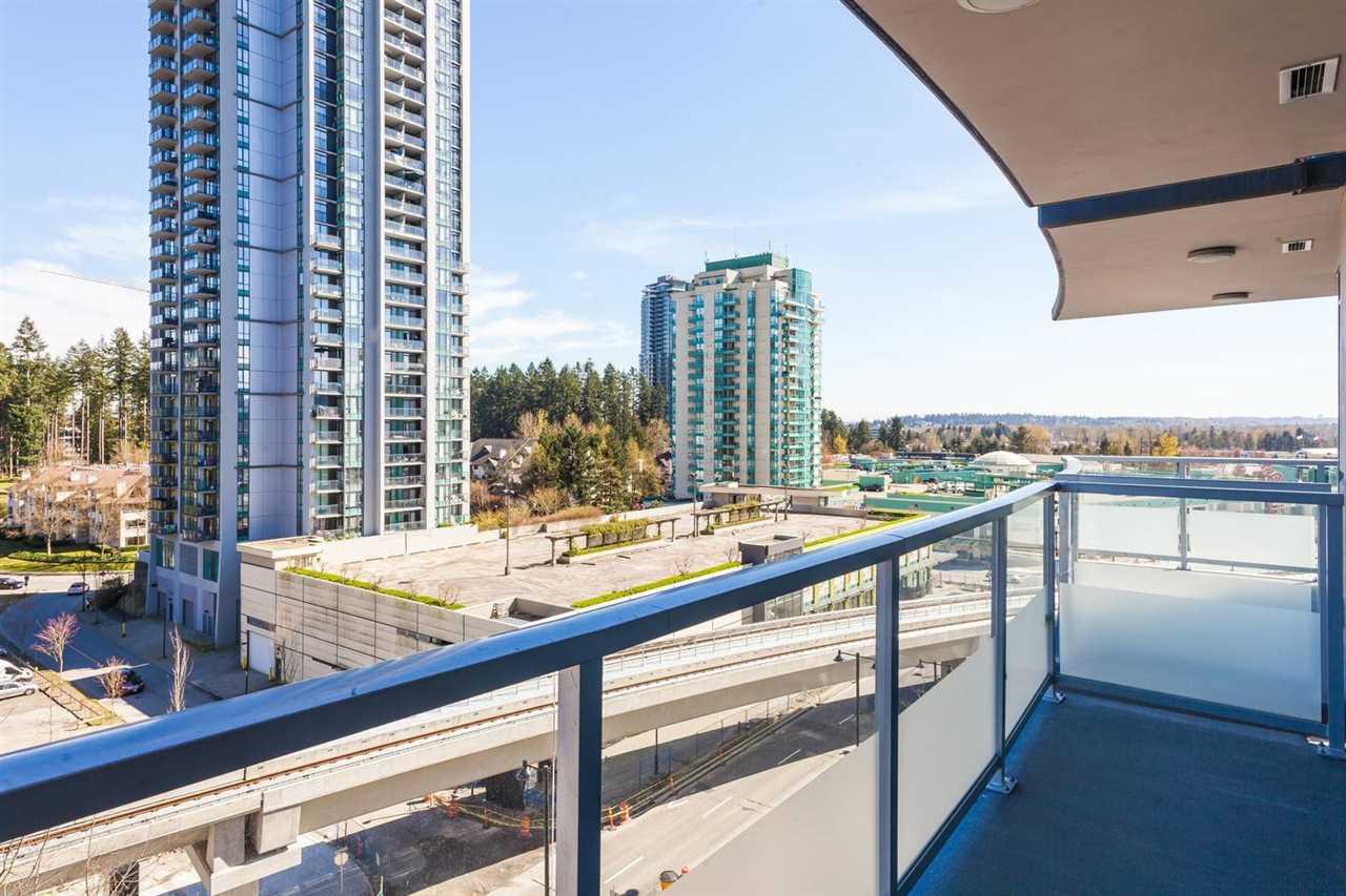 Condo Apartment at 908 1188 PINETREE WAY, Unit 908, Coquitlam, British Columbia. Image 18