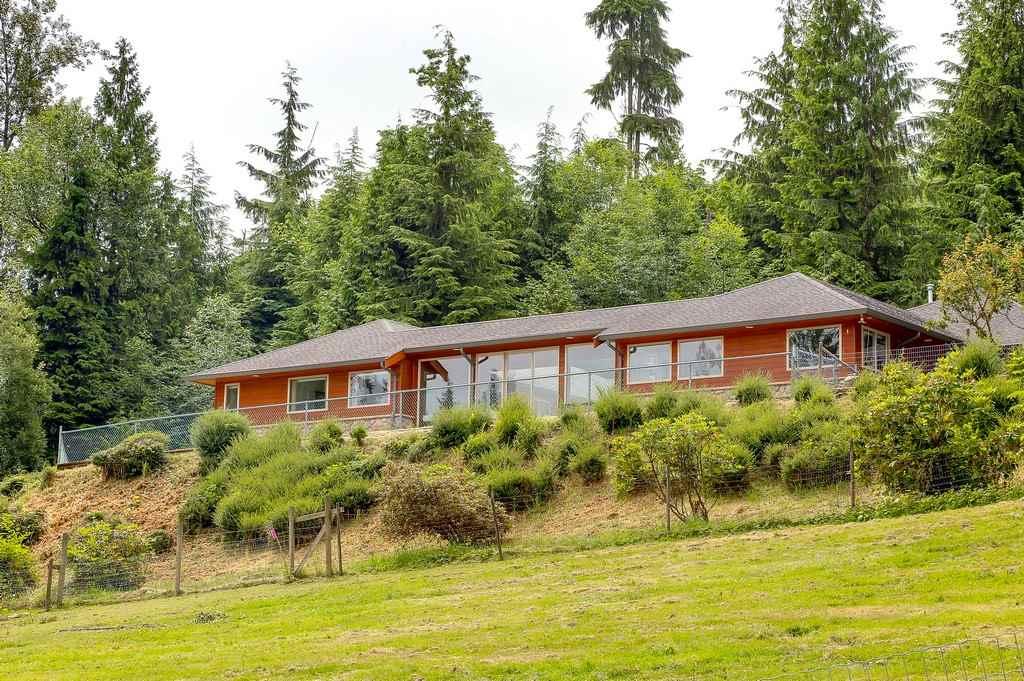 Detached at 26796 CUNNINGHAM AVENUE, Maple Ridge, British Columbia. Image 1