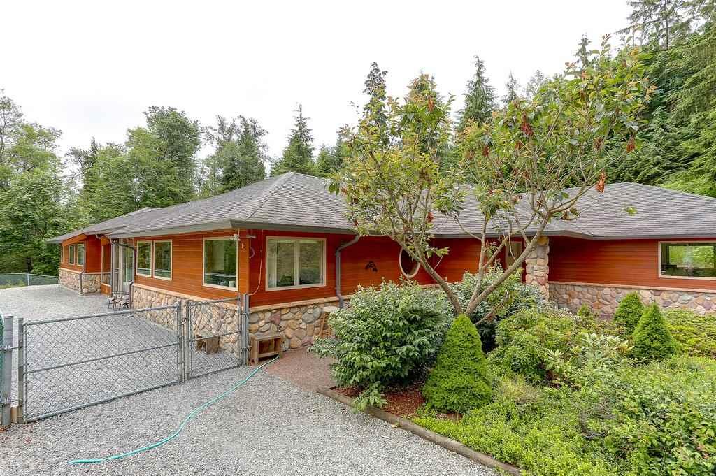 Detached at 26796 CUNNINGHAM AVENUE, Maple Ridge, British Columbia. Image 15