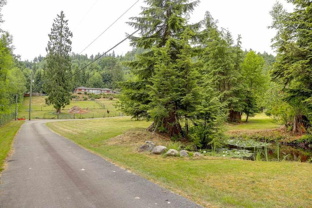 Detached at 26796 CUNNINGHAM AVENUE, Maple Ridge, British Columbia. Image 18