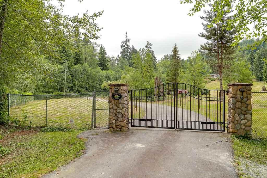 Detached at 26796 CUNNINGHAM AVENUE, Maple Ridge, British Columbia. Image 19