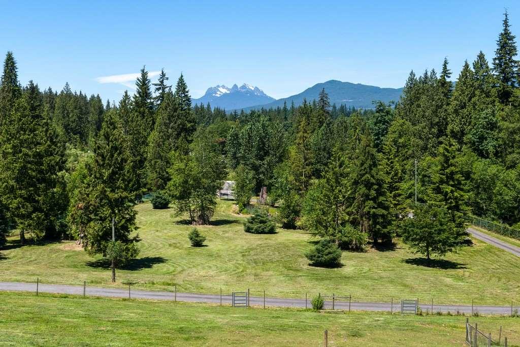 Detached at 26796 CUNNINGHAM AVENUE, Maple Ridge, British Columbia. Image 20