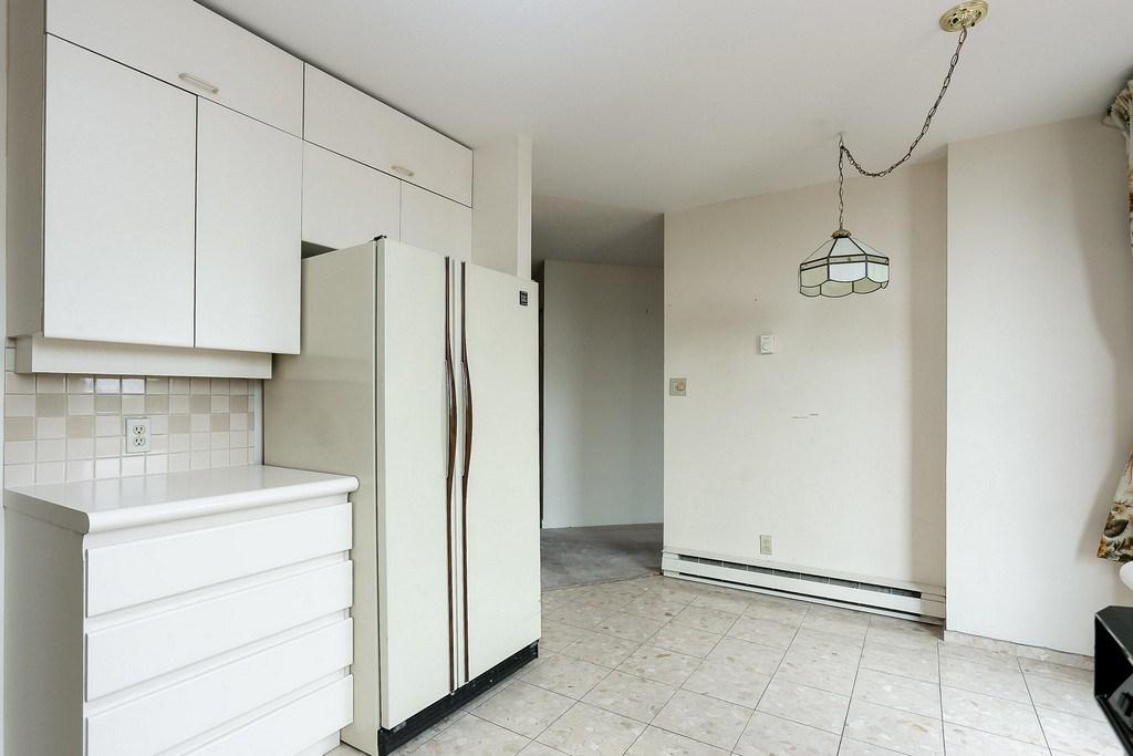 Condo Apartment at 501 2189 W 42ND AVENUE, Unit 501, Vancouver West, British Columbia. Image 9