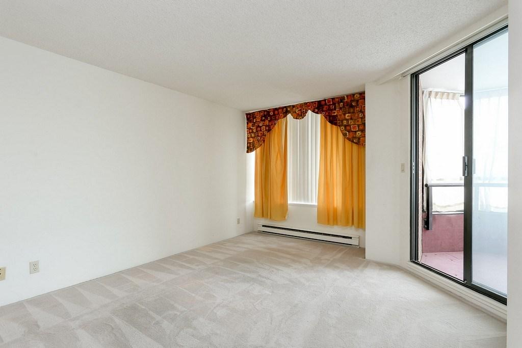 Condo Apartment at 501 2189 W 42ND AVENUE, Unit 501, Vancouver West, British Columbia. Image 13