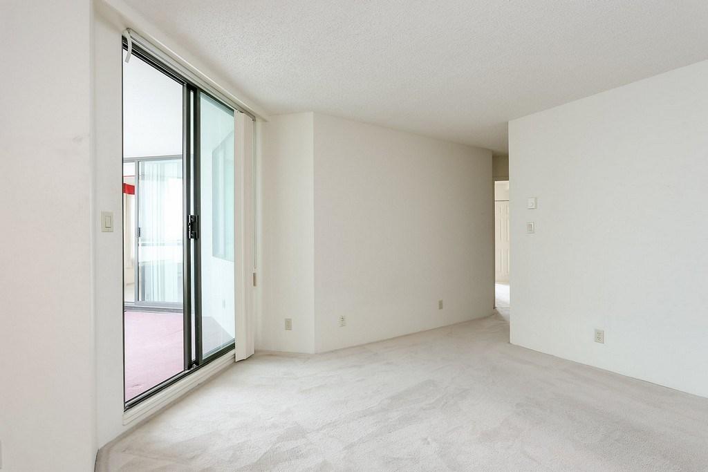 Condo Apartment at 501 2189 W 42ND AVENUE, Unit 501, Vancouver West, British Columbia. Image 14