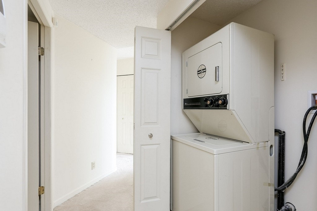 Condo Apartment at 501 2189 W 42ND AVENUE, Unit 501, Vancouver West, British Columbia. Image 18