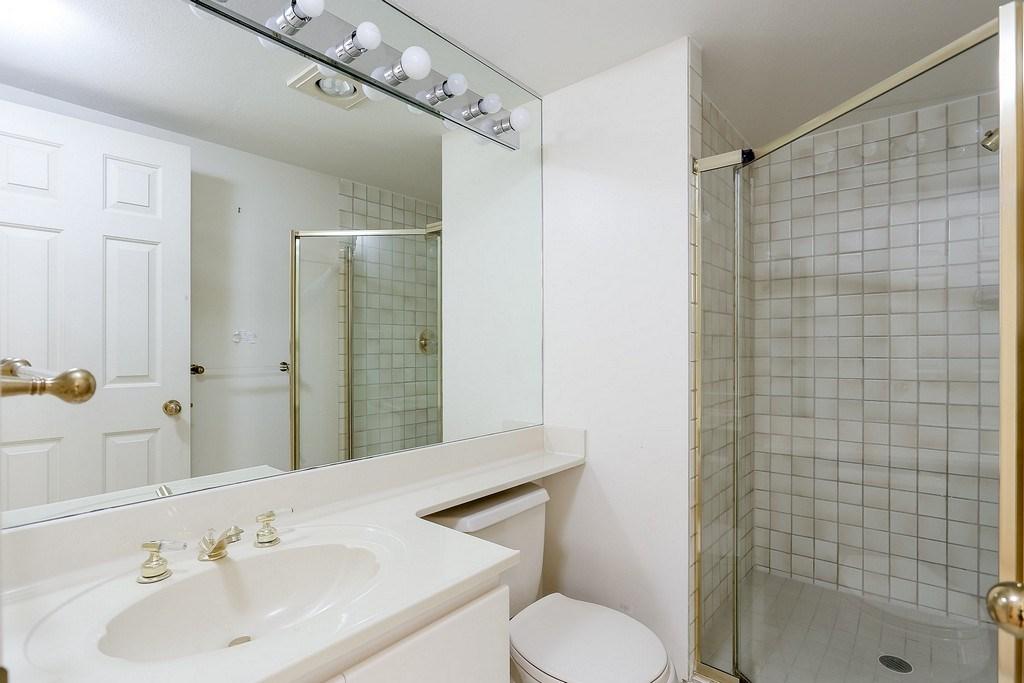 Condo Apartment at 501 2189 W 42ND AVENUE, Unit 501, Vancouver West, British Columbia. Image 19