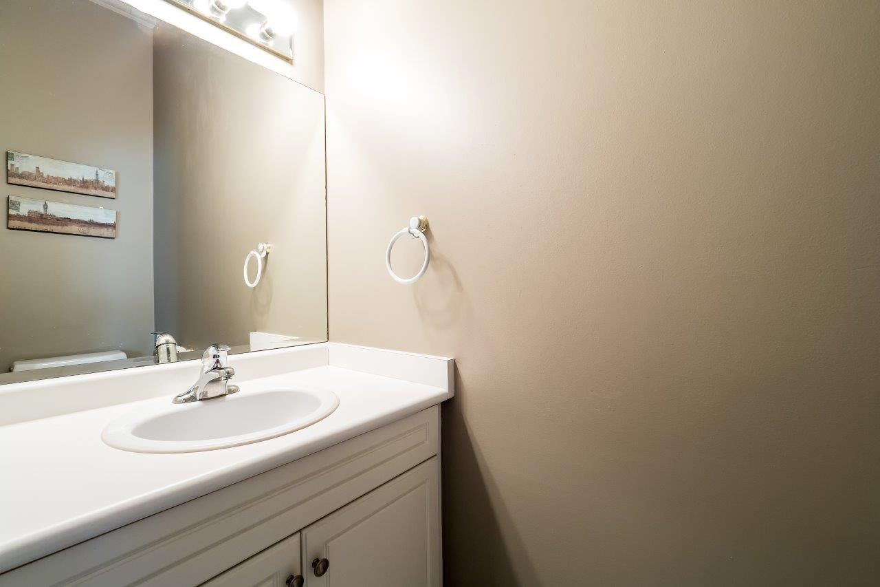 Townhouse at 6 1701 CHESTERFIELD AVENUE, Unit 6, North Vancouver, British Columbia. Image 3