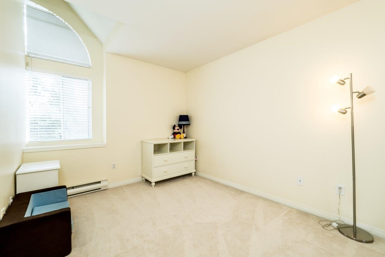 Townhouse at 6 1701 CHESTERFIELD AVENUE, Unit 6, North Vancouver, British Columbia. Image 14